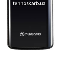 "Transcend 1000gb 2,5"" usb3.0"