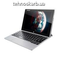 Планшет Lenovo miix 2 10.1 64gb 3g