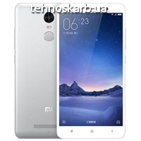 Xiaomi redmi note 3 3/32gb