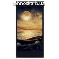 Мобильный телефон BlackBerry z 10