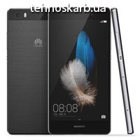Huawei p8 lite ascend (ale-l02)