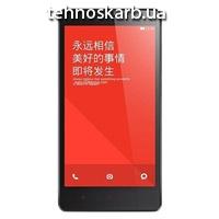 Мобильный телефон Xiaomi redmi note 4g dual sim