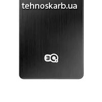"HDD-внешний Transcend 500gb 2,5"" usb2.0"