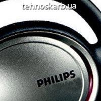 Наушники Philips н5616