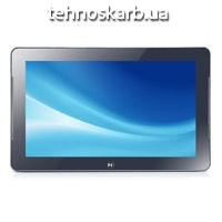 Планшет Lenovo tab 2 a7-30dc 16gb 3g