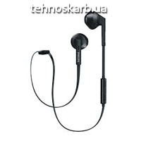 Philips philips shb 5250
