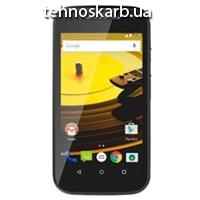 Мобильный телефон Motorola xt1526 moto e (2nd. gen)