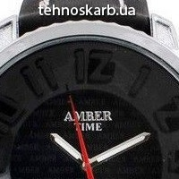 *** amber time a307?