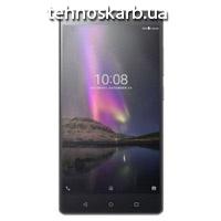 Мобильный телефон Samsung g900fd galaxy s5 duos