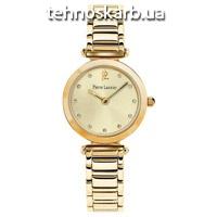 Часы *** 042g542 pierre lannier