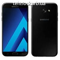 Samsung sm-a720f