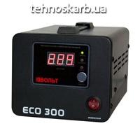 *** вольт eco300