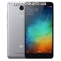 Мобильный телефон Xiaomi redmi note 3 pro (qualcomm ) 2/16gb