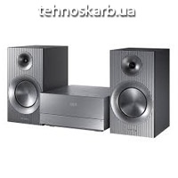 Музыкальный центр Samsung max-kj740