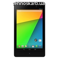 ASUS nexus 7 2nd gen. k009 16gb 3g