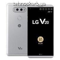 Мобильный телефон LG h990 v20