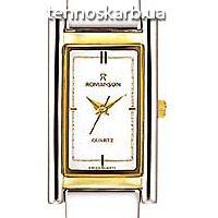 Часы ROMANSON rm8172l