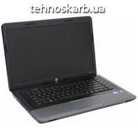 "Ноутбук экран 15,6"" Dell pentium b950 2,1ghz/ ram3072mb/ hdd250gb/ dvd rw"