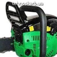 Пила цепная бензиновая Top Craft tpcs-45/2008be