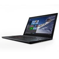 "Ноутбук экран 15,6"" Lenovo core i7 6500u 2,5ghz/ ram8gb/ hdd1000gb/video radeon r7 m370/ dvdrw"