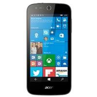 Мобильный телефон Acer liquid m330 1/8gb