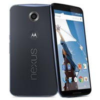 Мобильный телефон Motorola xt1103 nexus 6 64gb