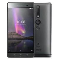 Мобильный телефон Lenovo phab2pro pb2-690m