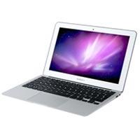 "Ноутбук экран 11,6"" Apple Macbook Air core i5 1,6ghz/ 2gb/ ssd128gb/video intel hd3000/ a1370"