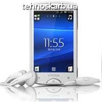 Мобильный телефон Samsung b312e duos