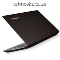 "Ноутбук экран 15,6"" Lenovo amd e300 1,3ghz/ ram2048mb/ hdd320gb/ dvd rw"