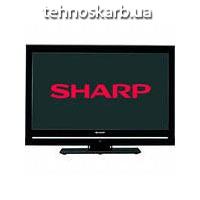 "Телевизор LCD 32"" SHARP lc-32sh130e"