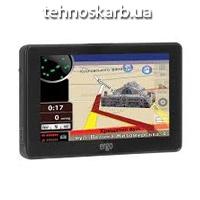 GPS-навигатор LG N10