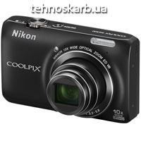 Фотоаппарат цифровой Canon powershot a4050 is