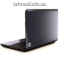 HP core i3 2350m 2,3ghz /ram4096mb/ hdd500gb/ dvd rw