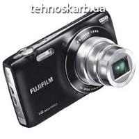 Фотоапарат цифровий Fujifilm finepix jz100