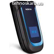 Мобильный телефон Nokia 2760