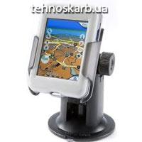 GPS-навигатор Mio mio h610
