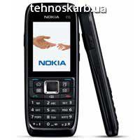 Nokia e 51-1