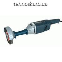 Прямая шлифовальная машина Rebir tsm1-150