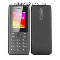 Мобильный телефон Nokia 106.1