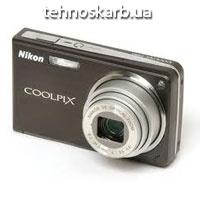 Фотоаппарат цифровой Canon powershot a490