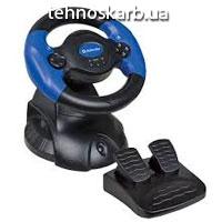 Руль игровой Thrustmaster ferrari f430 ff