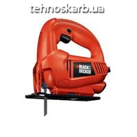 Black&decker ks 495