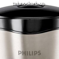 Philips кавоварка