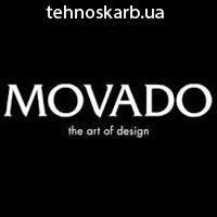 Movado ������