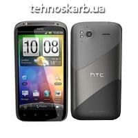 Мобильный телефон HTC sensation z 710e