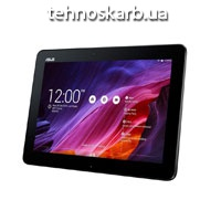 Планшет ASUS eee pad transformer tf103c (k010) 8gb