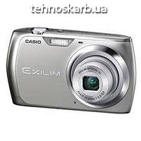 Фотоаппарат цифровой CASIO exilim ex-z350