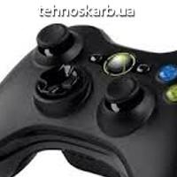Игровой джойстик Microsoft другое
