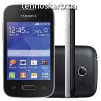 Мобильный телефон Samsung g110h galaxy pocket 2
